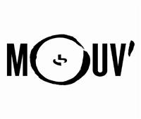 Le Mouv' (logo)